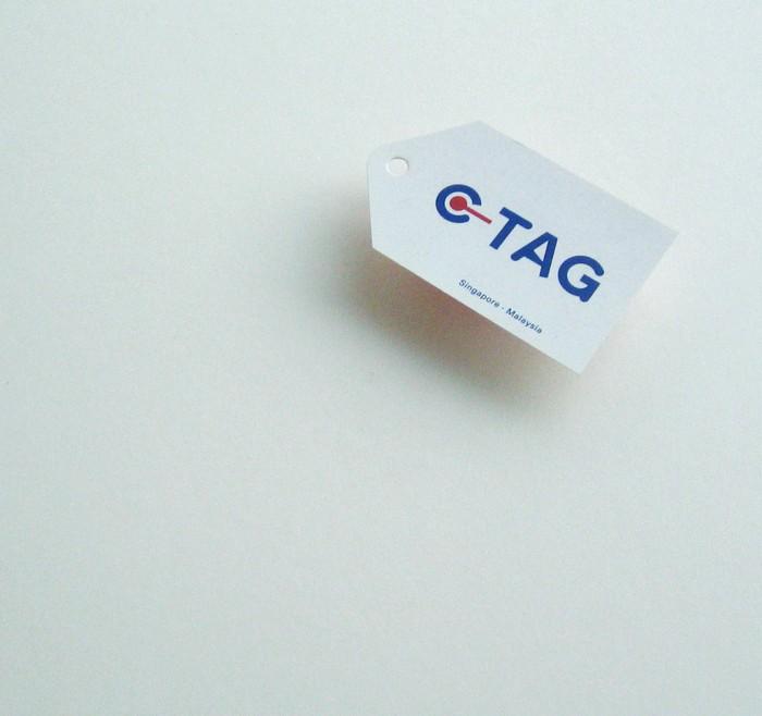 C-Tag(IMG_0606)