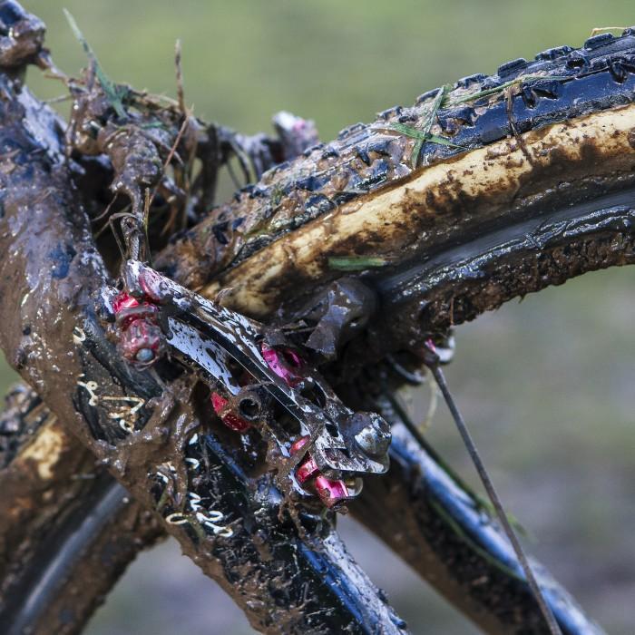 Cyclocross Heerlen 2014