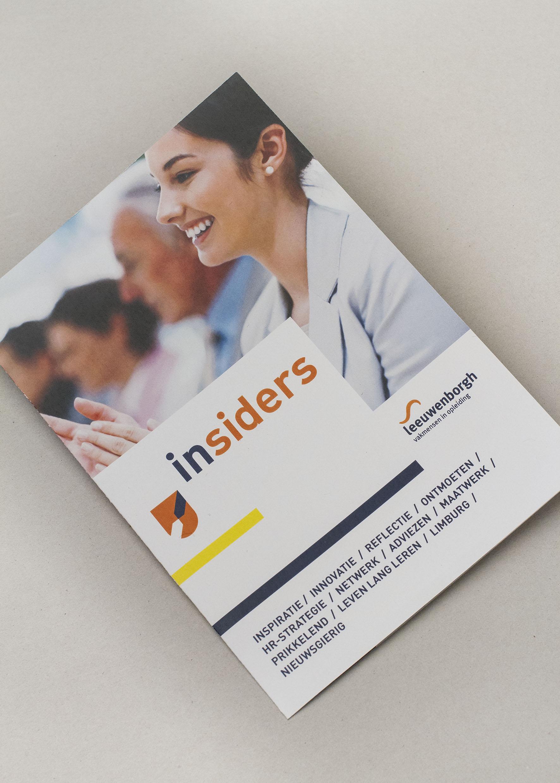 INSIDERS IMG_5944