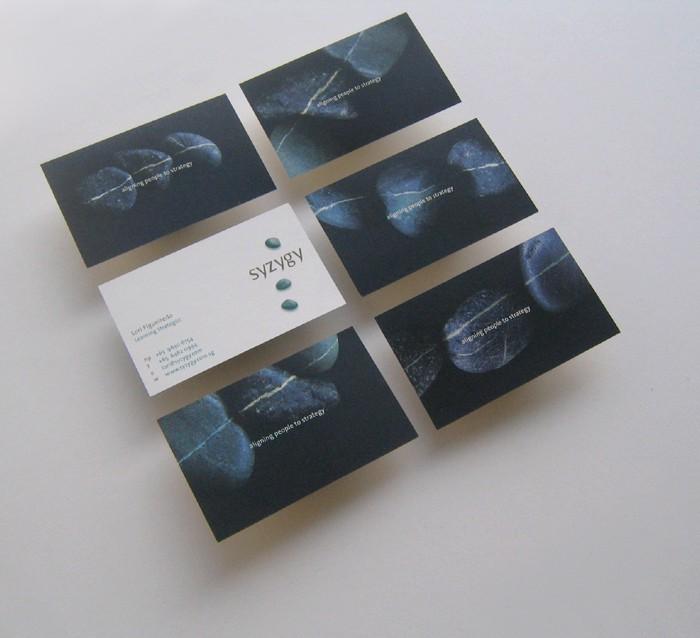 Syzygy-cards(IMG_0610)