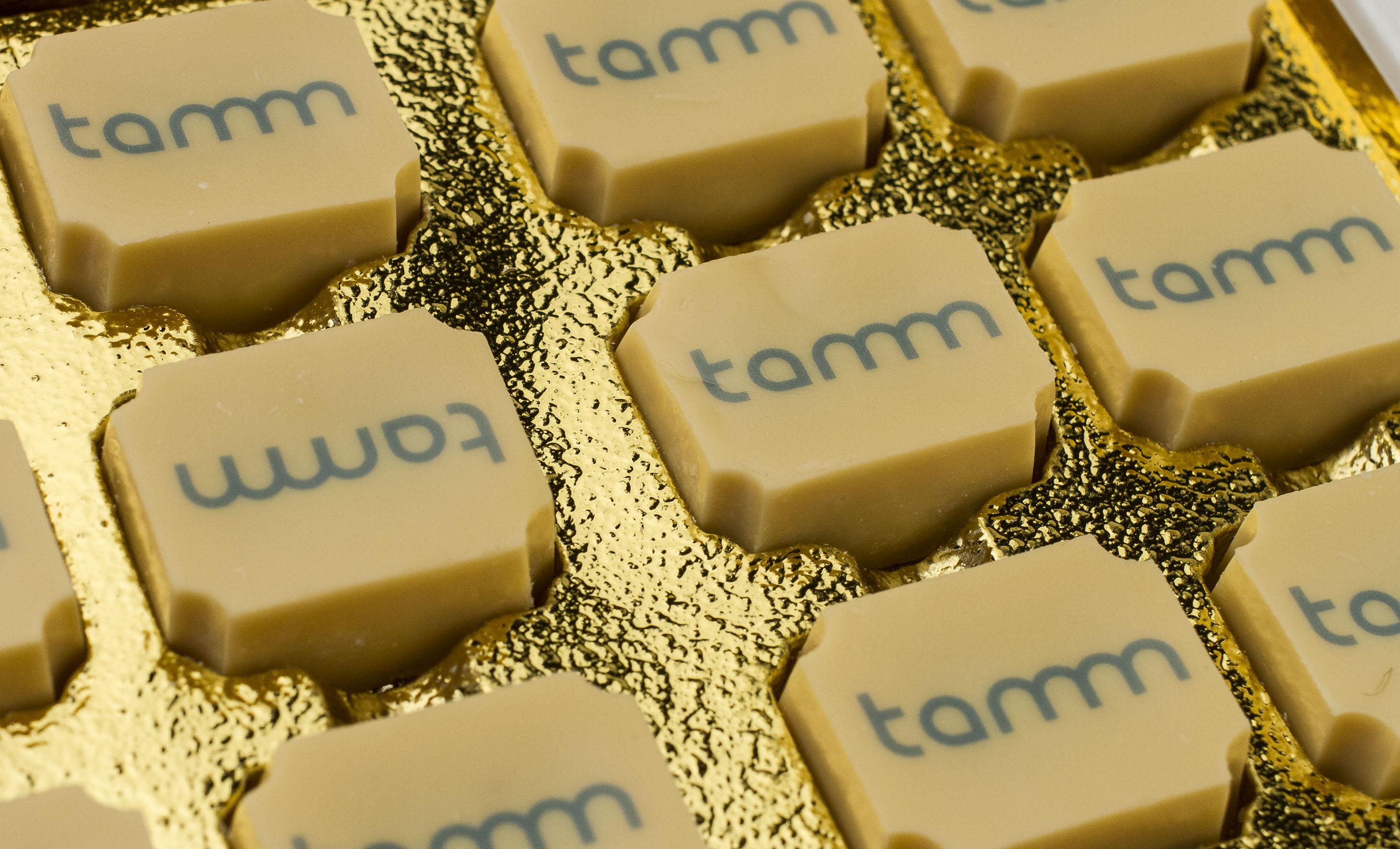 TAMM IMG_5968