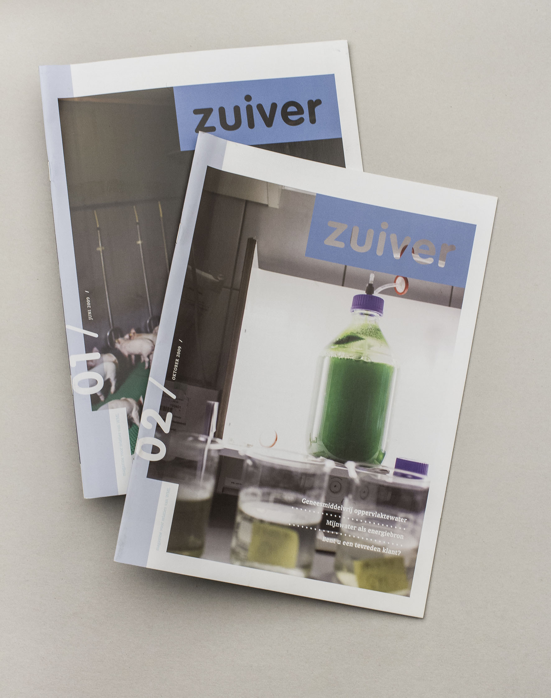 ZUIVER IMG_5875